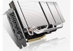 Sapphire GPRO X070 8GB GDDR6
