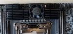 EVGA X299 Micro 2