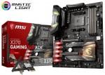 MSI X370 GAMING M7 ACK