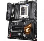 Gigabyte X399 Aorus Pro