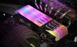 ASRock XCALIBUR Phantom Gaming RGB