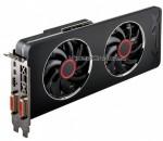 XFX Radeon R9 280X