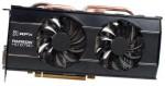Видеокарта XFX Radeon HD 6790