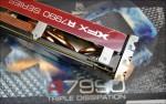 XFX Radeon HD 7990 Triple Dissipation