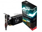XFX Radeon R7 250
