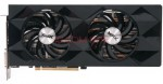 XFX Radeon R9 390 4GB Double Dissipation (Black Wolf)
