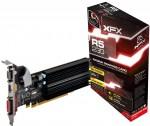 XFX Radeon R5 230