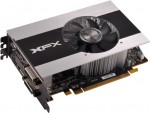 XFX Radeon HD 7790 Ghost