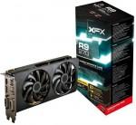 XFX Radeon R9 270 Double Dissipation