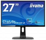 iiyama, ProLite XUB2790HS-2