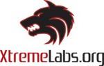 Логотип Xtremelabs