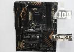 ASRock Z170 Extreme7