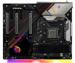 ASRock Z390 Phantom Gaming X