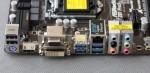 ASRock Z87 Pro 3