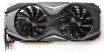 Zotac GeForce GTX 1080 AMP!