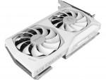 Zotac GeForce RTX 3070 Twin Edge White Edition