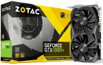 Zotac GeForce GTX 1080 Ti Mini OC