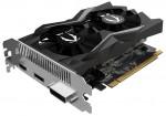 Zotac GeForce GTX 1650 GDDR6 AMP (ZT-T16520D-10L)
