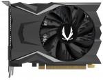 Zotac GeForce GTX 1650 GDDR6 (ZT-T16520F-10L)