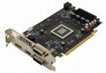 Zalman GTX 660 DS 2GB VF1500