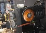 Видеокарта ZOTAC GeForce GTX 560 Ti