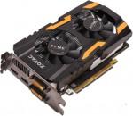 Zotac GeForce GTX 650 Ti Destroyer TSI