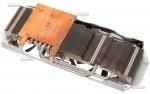 Zotac GeForce GTX 670 Extreme Edition