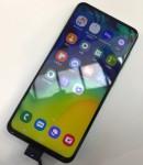 Samsung Galaxy A60