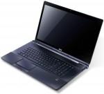 Ноутбук Aspire Ethos 8951G
