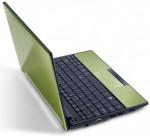 Нетбук Acer Aspire One 522