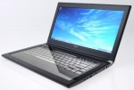 Ноутбук Acer Iconia Touchbook