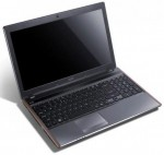Acer Aspire 5755 Style!