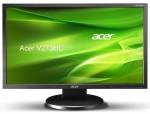 Acer V273HL