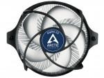 Arctic Alpine 23