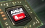 AMD G Series GX-210JA