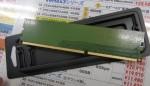 AMD Radeon DDR3