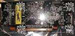 Видеокарта AMD Radeon HD 6300