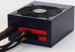 Блок питания Antec High Current Pro 850 Вт
