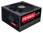 Блок питания Antec High Current Gamer HCG-620