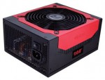 Блок питания Antec High Current Gamer HCG-900