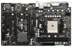 ASRock A55 Pro