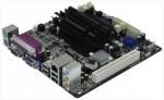 ASRock AD2500B-ITX