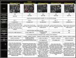 ASRock PCI-E 3.0