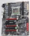 ASRock X79 Extreme4