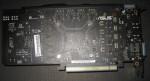 Видеокарта ASUS Radeon HD 6850 DirectCU