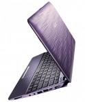 Нетбук ASUS Eee PC 1015PW
