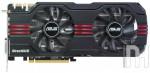 Видеокарта ASUS GeForce GTX 580 DirectCU II