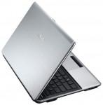 Ноутбук ASUS U31