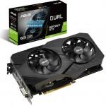 ASUS GeForce GTX 1660 Ti DUAL
