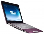 ASUS Eee PC R052CE